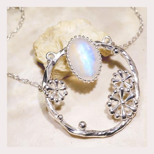 訂製珠寶飾品